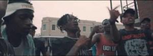 Video: Haem-O – I Wanna Be Rich (Remix) ft. Emtee